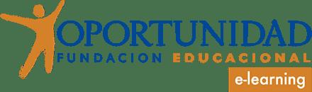 Fundación Oportunidad